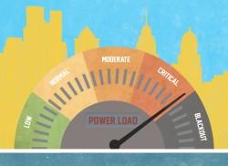 utility-demand-dashboard