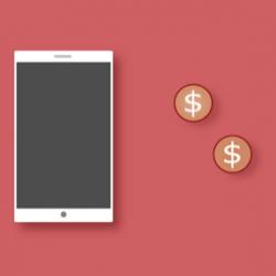 app-monetization