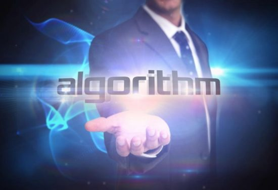 Algorithmic Intelligent Trading
