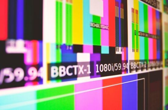 ATSC 3.0 standards ensure that a TV viewing will be sharper and more accurate