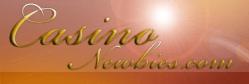 casino_newbies_logo