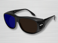 colorcode_3d_glasses