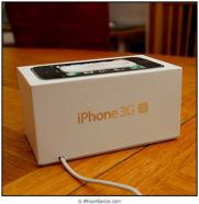 diy_iphone_dock3