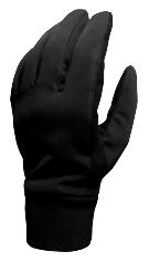 dots_gloves_d200_iphone_thumb