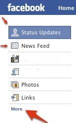 facebook_status_updates_newsfeed