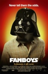 Fanboys movie star wars