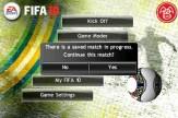 fifa_10_iphone_easports_restore_game