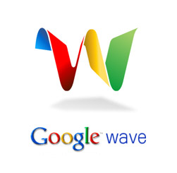google_wave_invitation_logo