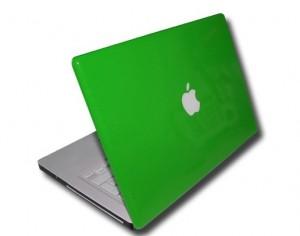 macbook_green