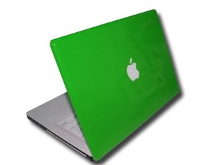 macbook_green