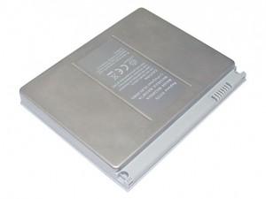 macbook_pro_battery