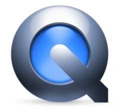 Quicktime X Autoplay movies Snow Leopard