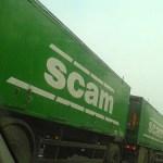 scam_truck