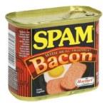 spam_bacon