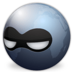 woopra_mascot_logo