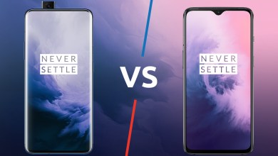 OnePlus-7-Pro-vs-OnePlus-7