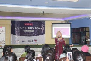 Girls-in-Tech-province2-janakpur-nepal