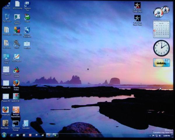 MyWin7_RC_Desktop