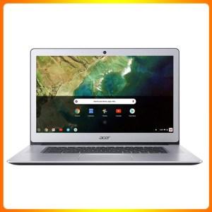 Acer Chromebook 15, Intel Celeron N3350, 15.6″ Full HD Touch