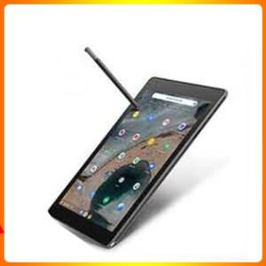 Asus Chromebook Tablet CT100, 9.7″ Qxga Touchscreen