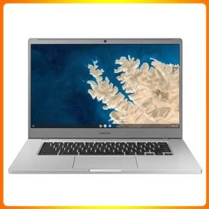 2) Best Touchscreen Samsung Chromebook 4