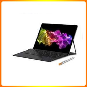 CHUWI UBook Pro Tablet,12.3 Inch Windows 10 Tablet