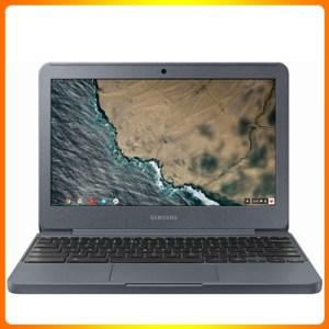 Chromebook 3 XE501C13-K01US (Samsung)