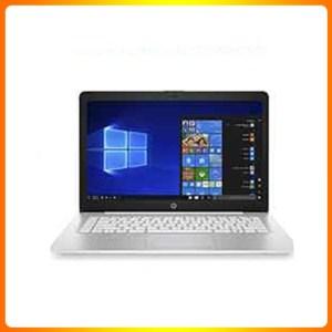 HP Stream 14-inch Laptop, AMD Dual-Core A4-9120E Processor