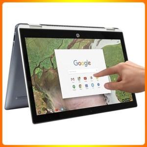 Touchscreen HP Chromebook Touchscreen - x360 14