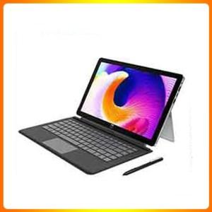 XIDU PhilPad 13.3″ Windows Tablet with Keyboard