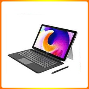 XIDU PhilPad 13.3″Full HD Touchscreen Laptop