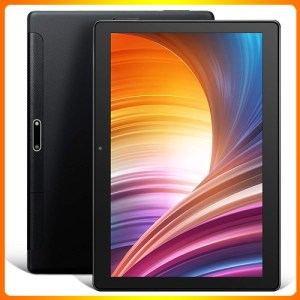 Dragon Touch Max10 Tablet with HDMI Output
