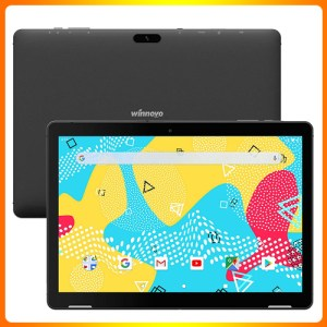 Winnovo T10 Tablet with HDMI Output