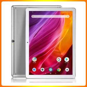 Dragon-Touch-K10-HDMI-Tablet
