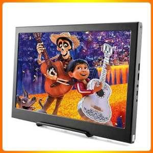 Elecrow-13.3-Inch-Portable-HDMI-Tablet