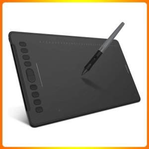 Huion-Inspiroy-H1161-Graphics-Drawing-Tablet