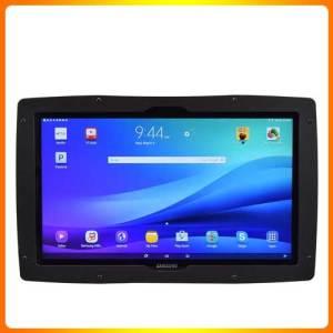 Padholdr-Fit-View-18.4-Samsung-Tablet
