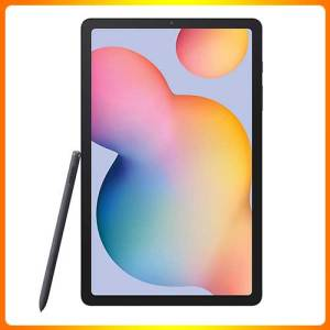 Samsung-Galaxy-S6-Lite-10.4-Tablet