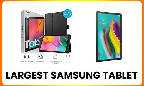 largest-Samsung-tablet