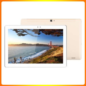 NETPAL Deca-Core Android 10 Inch Tablet with 4GB RAM
