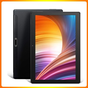 Dragon-Touch-Max10-Tablet