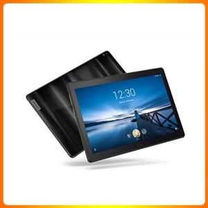"Lenovo Smart Tab P10 10.1"""