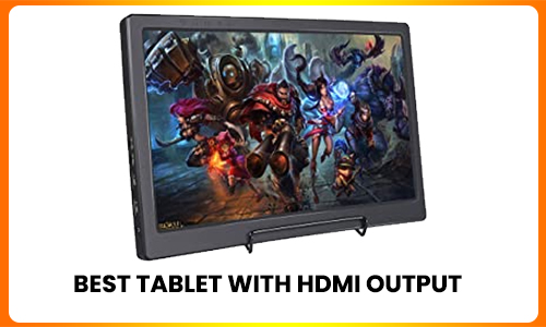 Best-Tablet-With-HDMI-Output