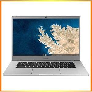 Samsung XE350XBA-K05US Chromebook