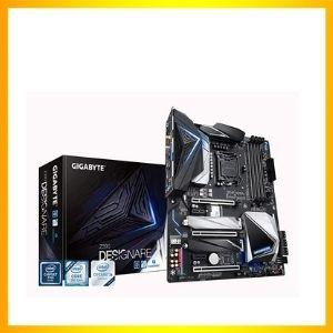 GIGABYTE Z390 DESIGNARE Gigabyte Motherboard