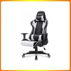Homall Gaming High Back    best gaming chairs under 200