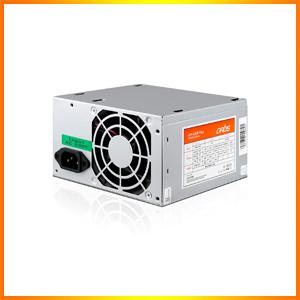 Artis VIP400R+ 400W SMPS/Power Supply Unit