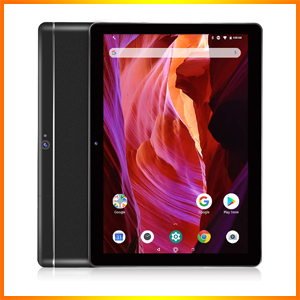 Dragon-Touch-K10-HD-Tablet