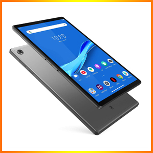 Lenovo-Android-M10-Plus-10.3-Tablet