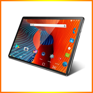 ZONKO Tablet 3G 10 Inch Android 9.0